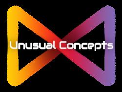 Unusual Concepts_1